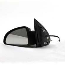 2005-2009 Chevrolet (Chevy) Cobalt Side View Mirror - Left (Driver)