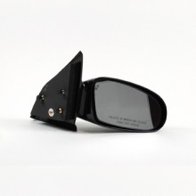 1996-2002 Saturn S Side View Mirror (Manual / SL Series / SW Series) - Right (Passenger)