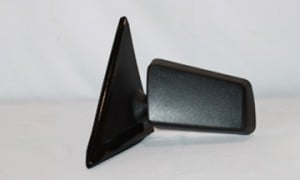 1994-2004 GMC Sonoma Side View Mirror - Left (Driver)