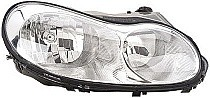 1998 - 2001 Chrysler Concorde Headlight Assembly - Right (Passenger)