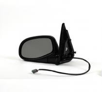 1993 - 1997 Ford Ranger Side View Mirror - Left (Driver)