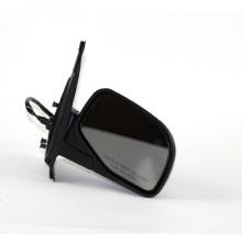 1995-2000 Ford Explorer Side View Mirror ( Power Remote / Heated / without Puddle Light) - Right (Passenger)
