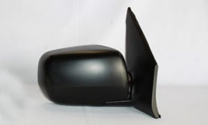 2003-2005 Honda Pilot Side View Mirror - Right (Passenger)