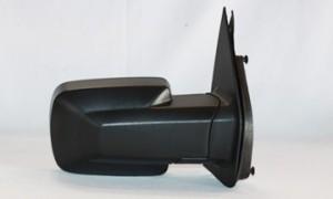 2003-2008 Honda Element Side View Mirror - Right (Passenger)