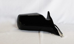 2000-2004 Toyota Avalon Side View Mirror - Right (Passenger)
