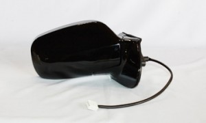 2000-2005 Toyota Celica Side View Mirror - Right (Passenger)