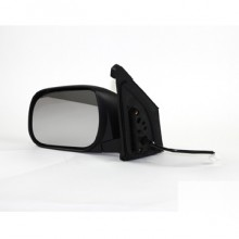 2006-2008 Toyota RAV4 Side View Mirror - Left (Driver)