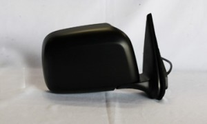 1997-1998 Toyota 4Runner Side View Mirror - Right (Passenger)