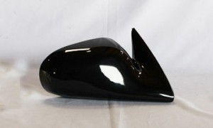 1998-1999 Nissan Altima Side View Mirror - Right (Passenger)