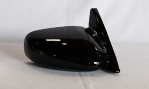 2001-2005 Chrysler Sebring Side View Mirror - Right (Passenger)