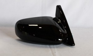 2000-2005 Mitsubishi Eclipse Side View Mirror - Right (Passenger)