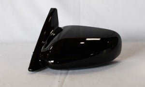 2000-2005 Mitsubishi Eclipse Side View Mirror - Left (Driver)