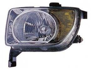 2003-2006 Honda Element Headlight Assembly - Left (Driver)