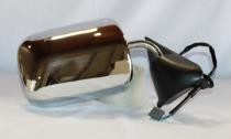 1996 - 1997 Dodge Ram Side View Mirror - Right (Passenger)