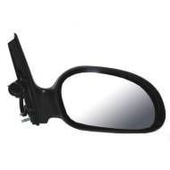 2002 - 2006 Mercury Sable Side View Mirror (Heated / Power Remote / Non-Folding) - Right (Passenger)