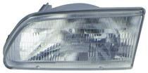 2006 - 2011 Hyundai Accent A/C (AC) Condenser