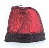 1992 - 1995 Ford Thunderbird Tail Light Rear Lamp (STD/LX) - Right (Passenger)