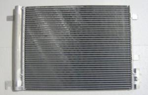 2006-2010 Chevrolet (Chevy) HHR A/C (AC) Condenser