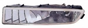 1999-2003 Acura TL Fog Light Lamp - Left (Driver)