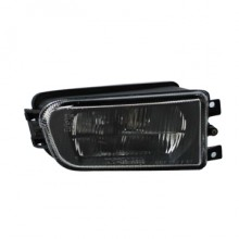 1998-2000 BMW 528i Fog Light Lamp - Right (Passenger)