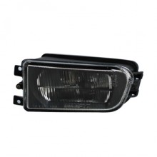 1998-2000 BMW 528i Fog Light Lamp - Left (Driver)