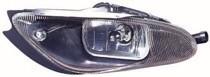 1999 - 2004 Chrysler 300M Fog Light Lamp - Left (Driver)