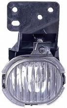 1997-2003 Chevrolet (Chevy) Malibu Fog Light Lamp - Left (Driver)