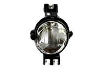 2002 - 2008 Dodge Ram Fog Light Lamp - Left (Driver)