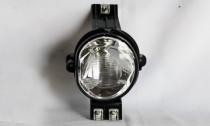 2002-2008 Dodge Ram Fog Light Lamp - Left (Driver)