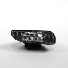 1994-1998 Ford Mustang Fog Light Lamp - Right (Passenger)