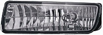 2003 - 2004 Ford Expedition Fog Light Lamp - Right (Passenger)