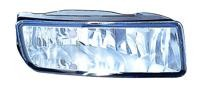 2003 - 2006 Ford Expedition Fog Light Lamp - Right (Passenger)
