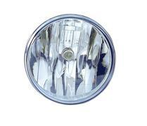 2007 - 2013 GMC Sierra Fog Light Lamp - Right (Passenger)