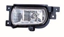 2006 - 2012 Kia Sedona Fog Light Lamp - Left (Driver)