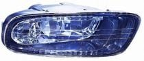 2002 - 2004 Lexus ES300 Fog Light Assembly Replacement Housing / Lens / Cover - Right (Passenger)