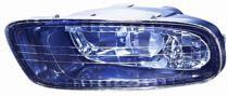 2004 Lexus ES330 Fog Light Assembly Replacement Housing / Lens / Cover - Left (Driver)
