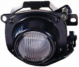 1997-1999 Mitsubishi Eclipse Fog Light Lamp - Left (Driver)