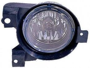 2002-2005 Mercury Mountaineer Fog Light Lamp - Right (Passenger)
