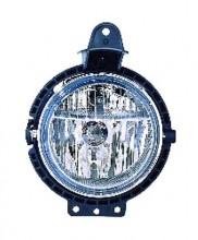 2007-2011 Mini Cooper Fog Light Lamp - Left or Right (Driver or Passenger)