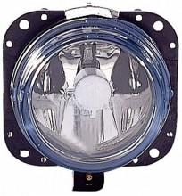 2002-2003 Mazda MPV Fog Light Lamp - Left or Right (Driver or Passenger)