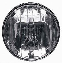 1999-2005 Pontiac Grand Am Fog Light Lamp - Right (Passenger)