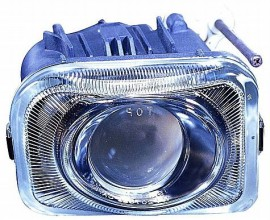 2004-2005 Subaru Impreza Fog Light Lamp - Right (Passenger)