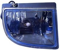 2002 - 2005 Saturn Vue Fog Light Lamp - Right (Passenger)