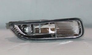 2005-2005 Toyota Corolla Fog Light Lamp - Right (Passenger)