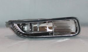 2003-2004 Toyota Corolla Fog Light Lamp - Right (Passenger)