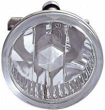 2004-2005 Scion xA Fog Light Lamp - Right (Passenger)