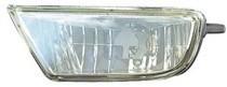 1998 - 2003 Toyota Sienna Fog Light Lamp - Left (Driver)