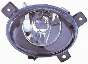 2001-2005 Volvo S60 Fog Light Lamp - Left (Driver)