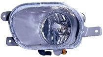 2003 - 2014 Volvo XC90 Fog Light Lamp - Left (Driver)