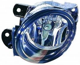 2006-2010 Volkswagen Passat Fog Light Lamp - Left (Driver)